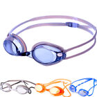 YINGFA swim swimming racing goggles anti-fog Y570af clear lens more color
