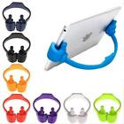 Hot Thumbs Modeling Phone Stand Bracket Holder Mount for iPhone Cell phone gift