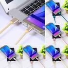 Nylon Data Cable Braided Cable for Android S0BZ