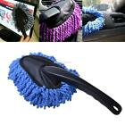 New 1PC Super Soft Auto Dashboard Car Duster Clean Tools EN24H 01