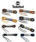 Official Timberland Replacement Boot / Shoe Laces Shoelaces