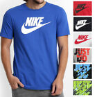 7 7 clothing sz up - Nike NEW Mens Crewneck Athletic Cut Short Sleeve Original T-Shirt Tee $29