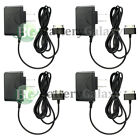 "1 2 3 4 5 10 Lot Wall RAPID Charger for Samsung Galaxy Tab 7.7"" 8.9"" NEW HOT!"