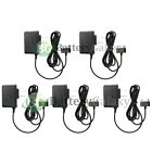 """1 2 3 4 5 10 Lot Wall RAPID Charger for Samsung Galaxy Tab 7.7"""" 8.9"""" NEW HOT!"""