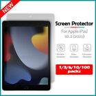 NEW HOT! Hybrid Rugged Rubber Matte Hard Case Cover Skin for Android Phone LG G3