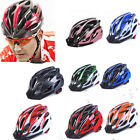 Carbon Bike Helmet Cycling MTB Skate Helmet Mountain Bicycle For Men Women Boy