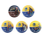 Spalding NBA Player Basketball (Choose Player Design)