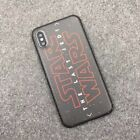 Star Wars The Last Jedi Shell Case for iPhone 7, 8 / 7 Plus, 8 Plus iPhone X NEW $7.99 USD on eBay