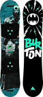 Burton CHOPPER LTD DC Snowboard 2018