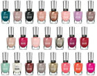 BUY 2 GET ONE FREE Sally Hansen Complete Nail Polish Add All 3 to cart first