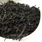 Chuan Hong Gongfu Black Tea Sichuan Red Tea Chinese Black Tea