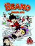 Beano Annual 2012 (Annuals 2012), VARIOUS, Used; Good Book