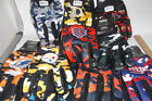 U Pick 1 NFL Forever GLOVES Team Color Camo Logo Tailgate Party Adult Sz hunting on eBay