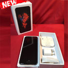 Apple iPhone 6S /Plus 16 64 128GB Space Grey Gold Silver Rose Gold Unlocked Best