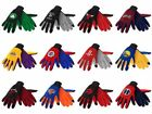 NBA Texting Technology Gloves - Pick Your Team - FREE SHIPPING