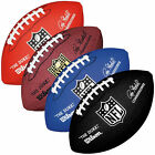 Wilson 2018 NFL The Duke Mini American Football - Mini Size