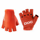 POC AVIP Road Mitts. Ex-Display