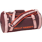 Helly Hansen Hh2 30l Mens Bag Duffle - Port One Size