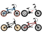 Tech Deck BMX Finger Bikes Series 6 *CHOOSE YOUR BIKE*