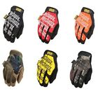 Mechanix Wear MG Series Men's Automotive Original Work Gloves - Sizes SM - 3XL $19.12 USD