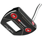 New Odyssey O-Works Black Jailbird Mini Putter 2018 SuperStroke - Choose Length