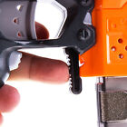 Worker MOD Magazine Lever Instant Release 4 Colours for Nerf STRYFE Modified Toy