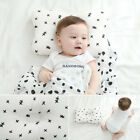 Внешний вид - Infant Anti Roll Sleep Cushion Baby Prevent Flat Head Positioner Pillow Newborn