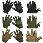 MFH Tactical Handschuhe ACTION, Paintball Softair Security Einsatzhandschuhe