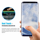 For Galaxy S9 / S9 Plus Screen Protector [Neo Flex] Film Shield [2PK]
