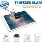 Kyпить Premium TEMPERED GLASS Screen Protector for iPad 2 3 4 5 6 Air Mini Pro 9.7 на еВаy.соm