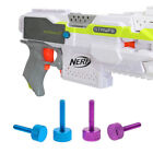 Worker MOD Thumb Screws Instant Access Battery Cover for Nerf STRYFE Modified