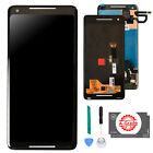 USA LCD Display Screen Digitizer Assembly Replacement for Google Pixel 2 / XL