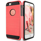 Shockproof Dirtproof Protective Hard Back Phone Cover For iPhone 5 5s SE Case