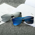 Rmm Fashion Men's Polarized Sunglasses Outdoor Driving Sport Glasses New