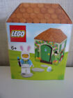 Lego Easter - Figurines for Selection - NIP