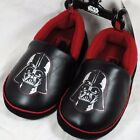 Slippers Child Toddler Boys' - Star Wars Darth Vader - New w/ Tag $7.99 USD