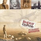 BUDDY GREENE - Pilgrimage: A Collection Of Favorites - 2 CD - Mint Condition