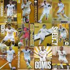 MOTD Match Of The Day football magazine picture poster Swansea City - VARIOUS