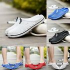 Unisex Barefoot Skin Socks Aqua Beach Swim Water Slippers Shoes Sandals Summer