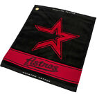 NEW Team Golf Woven Towel For Golf Bag - Choose Favorite Pro or College Team
