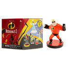 Disney Pixar Incredibles 2 Mini Figure Blind Box *CHOOSE YOUR FAVOURITE*