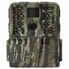 Moultrie Feeders S-50i Game Camera, Realtree Camo, MCG-13183 Trail Camera