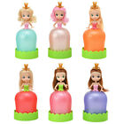 Flower Princess Sweet Scented Dolls *CHOOSE YOUR FAVOURITE*