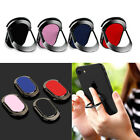 Magic Magnetic Phone Holder Mount 360°finger Ring Bracket Stand For All Phone