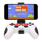 Bluetooth Wireless Controller Game pad For Android iPhone Amazon Fire TV Stick