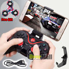 amazon game controller - Bluetooth Wireless Controller Game pad For Android iPhone Amazon Fire TV Stick