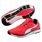 Puma Sport Mens Speed 500 Ignite Running Shoes 189081 Trainers 26% OFF RRP