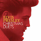 Christmas Duets [Digipak] by Elvis Presley (CD, Sep-2009, RCA)