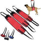 Helpful Dog Lift Support Rehabilitation Harness with Handle Assist Sling Helps