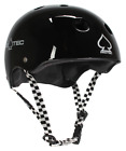 Protec Classic Certified Cycling Helmet- 200000